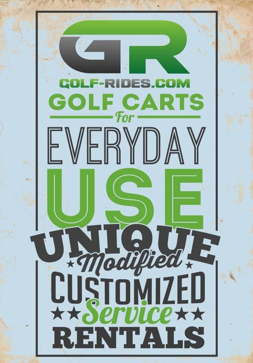 golf cart dealer in Plaistow, NH